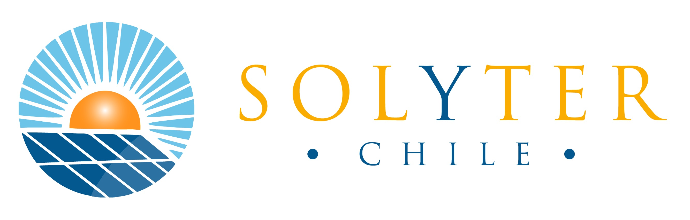 Solyter Chile